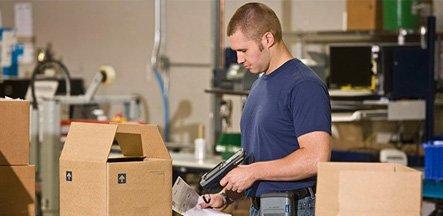 obelezavanje-i-pracenje-paketa-u-proizvodnji