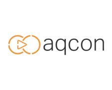 aicon-logo-partneri