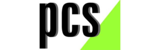 logo01-copy