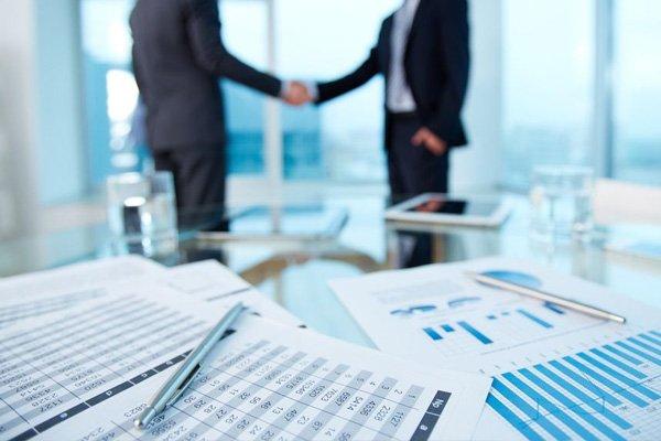 Popis i vođenje osnovnih sredstava