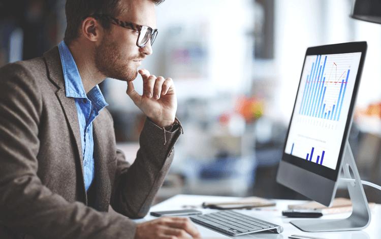 Upravljanje dokumentima ELO software
