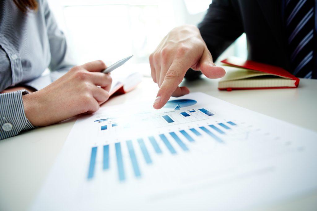 Upravljanje osnovnim sredstvima - planiranje troskova