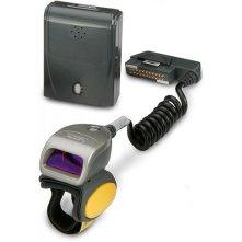 Oprema - Bar kod skener - Honeywell 8650