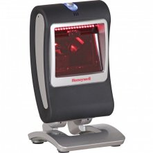 Oprema - Bar kod skener- Honeywell Genesis 7580