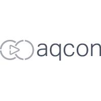 aqcon
