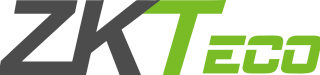 Site-Logo-1280x297